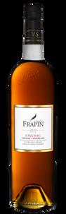 Коньяк Frapin VS 1270 Grande Champagne