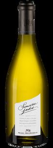 Вино Sancerre Jadis, Henri Bourgeois, 2015 г.