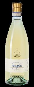 Вино Soave Linea Classica, Bertani, 2017 г.