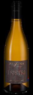 Вино I Sistri, Fattoria di Felsina, 2017 г.