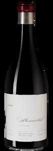 Вино Moncerbal, Descendientes de Jose Palacios, 2005 г.