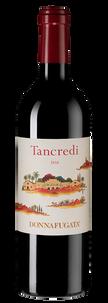 Вино Tancredi, Donnafugata, 2016 г.