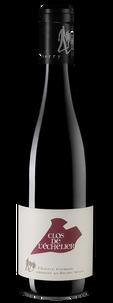 Вино Clos de L'Echelier, Thierry Germain, 2016 г.