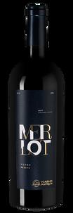 Вино Усадьба Маркотх Мерло, 2017 г.