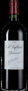 Вино Chateau Lafleur, 2003 г.
