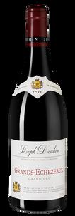 Вино Grands-Echezeaux Grand Cru, Joseph Drouhin, 2011 г.