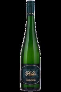 Вино Riesling Federspiel Loibner Burgstall, F.X. Pichler, 2014 г.