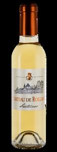 Вино Chateau de Rolland, 2015 г.