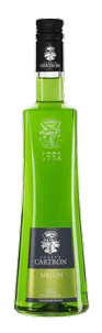 Ликер Liqueur de Melon Vert