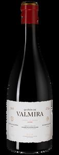 Вино Quinon de Valmira, Alvaro Palacios, 2015 г.