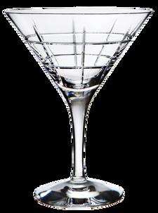 Бокал Orrefors Street для мартини
