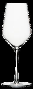 Набор из 6-ти бокалов Zalto для белого вина