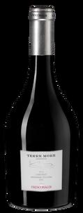 Вино Terre More, Frescobaldi, 2016 г.