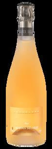Шампанское Jacques Selosse Rose Brut