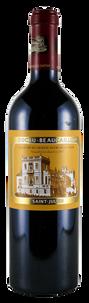 Вино Chateau Ducru-Beaucaillou, 1986 г.