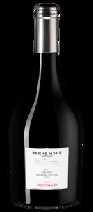 Вино Terre More, Frescobaldi, 2017 г.