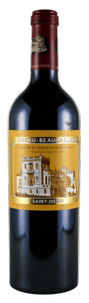 Вино Chateau Ducru-Beaucaillou , 1998 г.