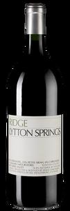 Вино Lytton Springs, Ridge Vineyards, 2017 г.