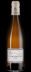 Вино Muscadet Sevre et Maine La Grande Reserve du Moulin, Gadais Pere et Fils, 2017 г.