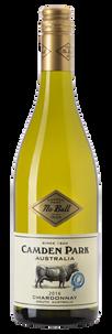 Вино Camden Park Chardonnay, Byrne Vineyards, 2017 г.