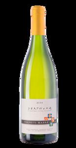 Вино Derthona, Vigneti Massa, 2014 г.