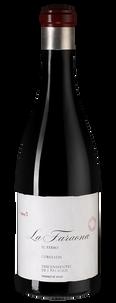 Вино La Faraona, Descendientes de Jose Palacios, 2013 г.