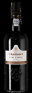 Портвейн Graham's Fine Tawny Port, Graham`s