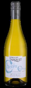 Вино Domaine Tariquet Chenin/Chardonnay, 2018 г.