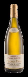 Вино Bourgogne Aligote Raisins Dores, Domaine Michel Lafarge, 2015 г.