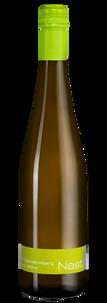 Вино Gruner Veltliner Kittmannsberg, Weingut Nastl, 2018 г.