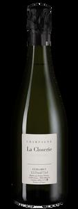 Шампанское La Closerie Les Beguines, Jerome Prevost