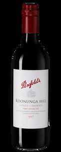 Вино Koonunga Hill Shiraz Cabernet, Penfolds, 2017 г.