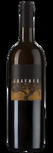 Вино Ribolla, Gravner, 2008 г.