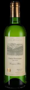 Вино Eisele Vineyard Sauvignon Blanc, Eisele Vineyard Estate (Araujo), 2013 г.