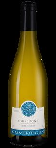 Вино Bourgogne Kimmeridgien, Jean-Marc Brocard (Domaine Sainte-Claire), 2017 г.