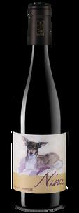 Вино Pinot Noir Nina, Martilde, 2014 г.