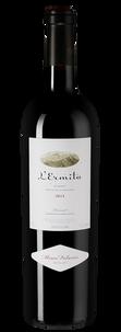 Вино L'Ermita Velles Vinyes, Alvaro Palacios, 2014 г.