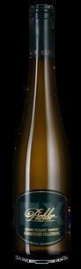 Вино Gruner Veltliner Smaragd Durnsteiner Kellerberg, F.X. Pichler, 2012 г.