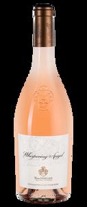 Вино Whispering Angel, Chateau d'Esclans, 2018 г.