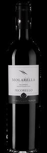 Вино Molarella Val di Neto, La Pizzuta del Principe, 2018 г.