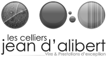 Les Celliers Jean d'Alibert