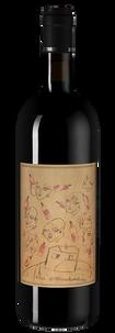 Вино Le Pergole Torte 50 (Toscana), Montevertine, 2013 г.