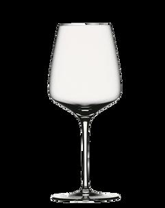 Бокалы Spiegelau Willsberger Anniversary для вин Бордо