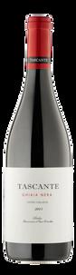 Вино Tascante Ghiaia Nera, 2013 г.