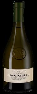 Вино Балаклава Локо Чимбали, Золотая Балка