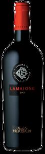 Вино Lamaione, Frescobaldi, 2011 г.
