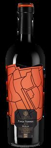 Вино Finca Torrea, Marques de Riscal, 2012 г.