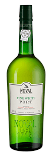 Вино Noval Fine White, Quinta do Noval