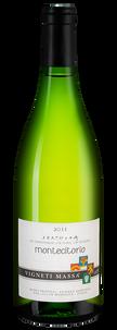 Вино Derthona Montecitorio, Vigneti Massa, 2011 г.
