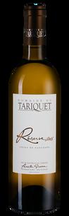 Вино Domaine Tariquet Reserve, 2016 г.